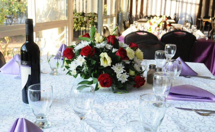 ביקור באתר משולב עם ארוחת צהריים בכפר הנופש ראש הנקרה