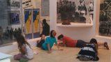 מוזיאון חניתה 2