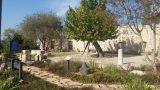 מוזיאון חניתה 4