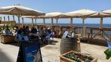 קפה מול הים 6